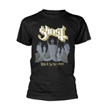 T-Shirt Ghost 288471