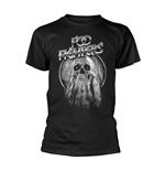 T-Shirt Foo Fighters  288481