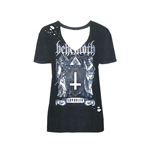 T-Shirt Behemoth  288532