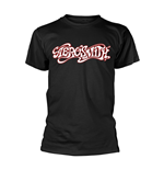 T-Shirt Aerosmith 288543