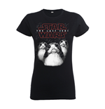 T-Shirt Star Wars 288557