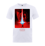 T-Shirt Star Wars 288558