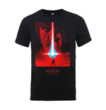 T-Shirt Star Wars 288559