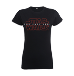 T-Shirt Star Wars 288560