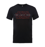 T-Shirt Star Wars 288561