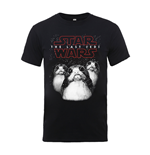 T-Shirt Star Wars 288562
