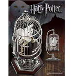 Actionfigur Harry Potter  288623