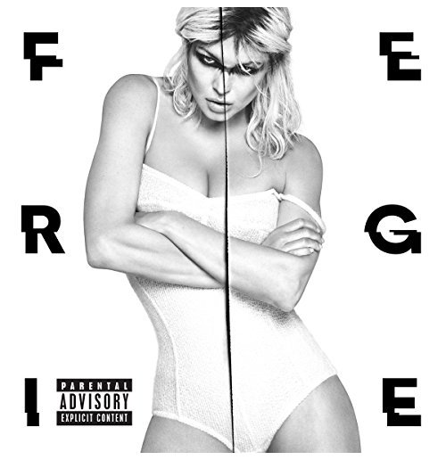 Vinyl Fergie - Double Dutchess (2 Lp)