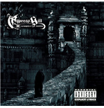 Vinyl Cypress Hill - III (Temples Of Boom) (2 Lp)