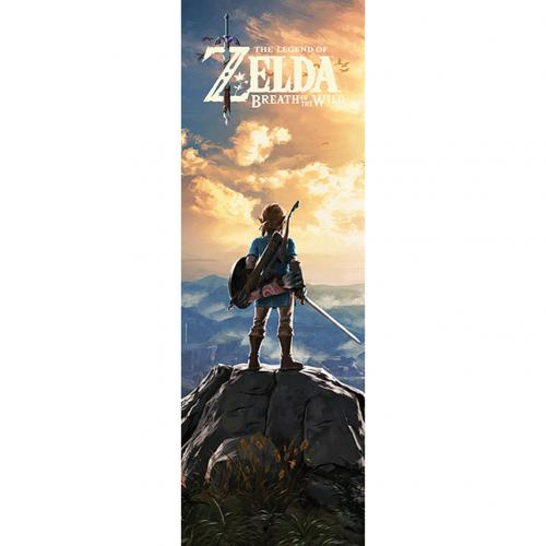 Poster The Legend of Zelda 288763