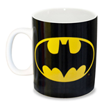 Batman XXL Tasse Batman