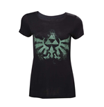 T-Shirt The Legend of Zelda 289019