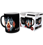 Tasse Assassins Creed  289071