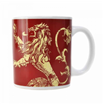 Tasse Game of Thrones  289080