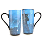 Tasse Game of Thrones  289085