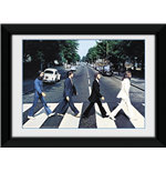 Kunstdruck The Beatles 289114
