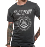 T-Shirt Guardians of the Galaxy 289139
