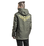 Jacke The Legend of Zelda 289161