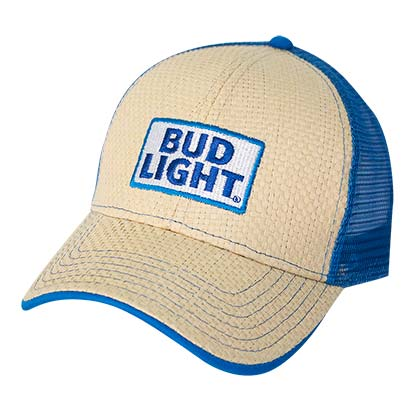 Kappe Bud Light
