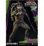 Teenage Mutant Ninja Turtles Out of the Shadows 1/4 Statue Donatello 56 cm