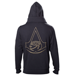 Sweatshirt Assassins Creed  289634