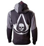 Sweatshirt Assassins Creed  289637