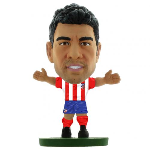 Actionfigur Atletico Madrid  289733