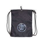 Reisetasche Black Panther  289794