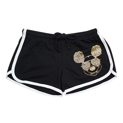 Shorts Mickey Mouse 289951