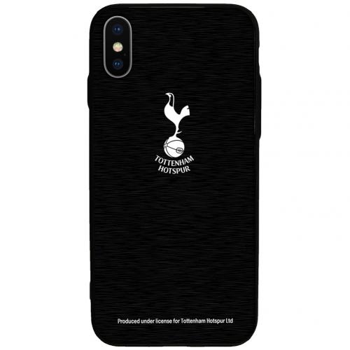 iPhone Cover Tottenham Hotspur 289984