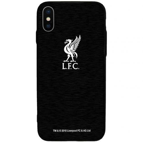 iPhone Cover Liverpool FC 289986