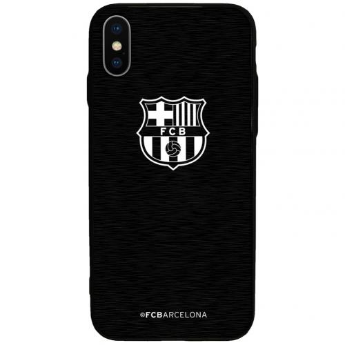 iPhone Cover X FC Barcelona