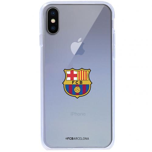 iPhone Cover Barcelona 289992