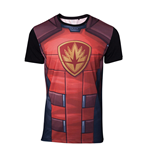 T-Shirt Guardians of the Galaxy 290073