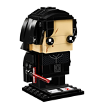 LEGO® BrickHeadz Star Wars™ Episode VIII: Kylo Ren™