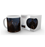 Tasse Assassins Creed  290353