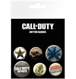 Tasse Call Of Duty  290367