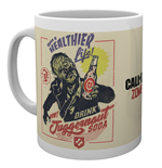 Tasse Call Of Duty  290370