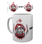 Tasse Call Of Duty  290373