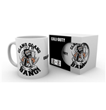 Tasse Call Of Duty  290374
