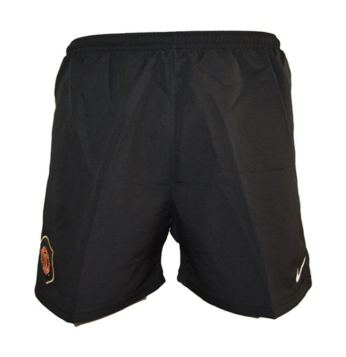 Shorts Manchester United Fc Away F 252 R Nur 7 81 Bei