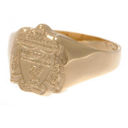 Ring Liverpool FC 290785
