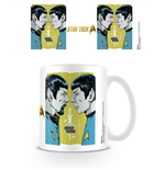 Tasse Star Trek  290817