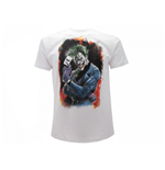 T-Shirt Batman 290860