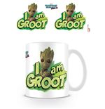 Tasse Guardians of the Galaxy 290897