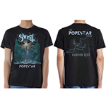 T-Shirt Ghost 290929