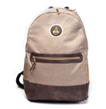 Rucksack Assassins Creed  290989