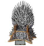 Spielzeug Game of Thrones  290997