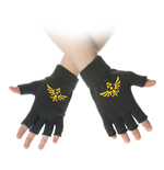 Handschuhe The Legend of Zelda 291015