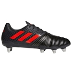 Schuhe All Blacks 291132
